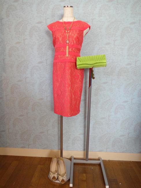 ao_nr_dress_458
