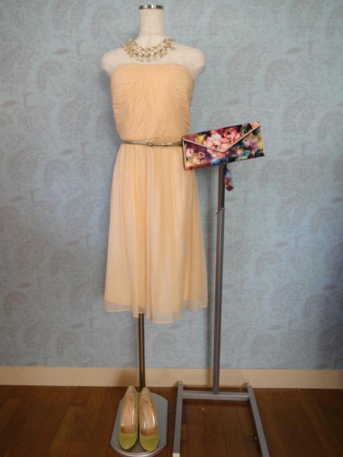 ao_nr_dress_462