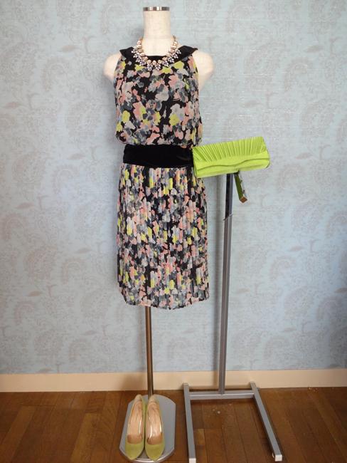 ao_nr_dress_464