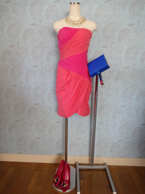 ao_nr_dress_465