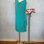 ao_nr_dress_466