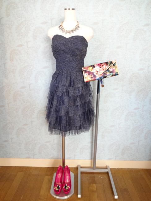ao_nr_dress_470