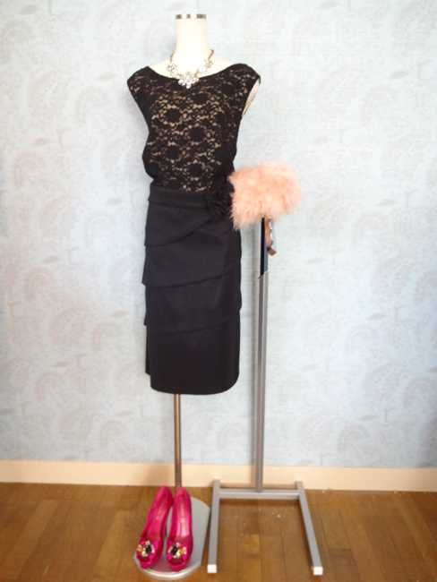 ao_nr_dress_471