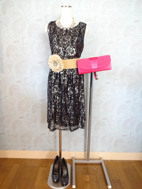 ao_nr_dress_472