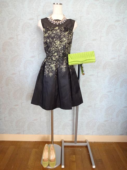 ao_nr_dress_474