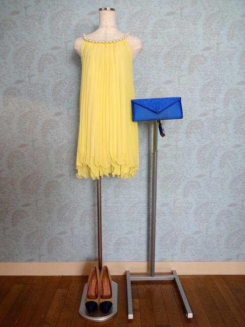 ao_nr_dress_479