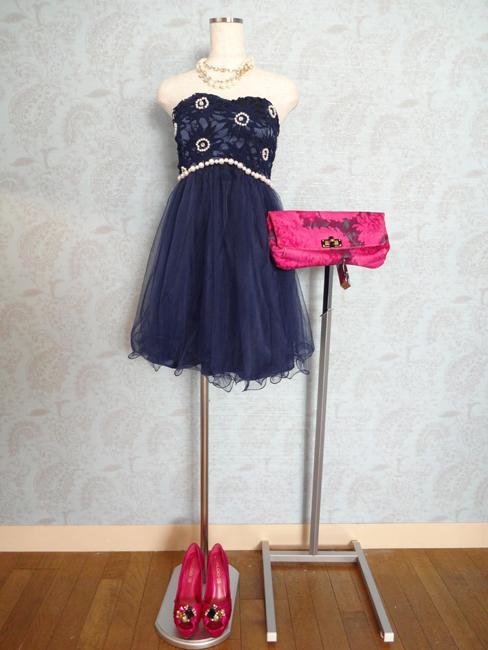ao_nr_dress_480