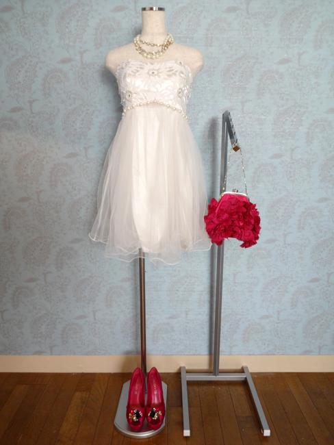 ao_nr_dress_481