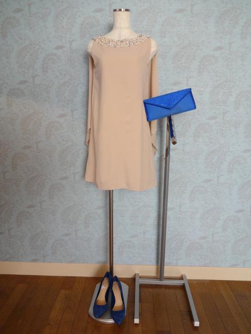 ao_nr_dress_485
