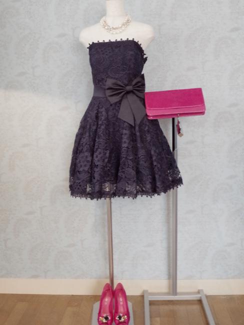 ao_nr_dress_486