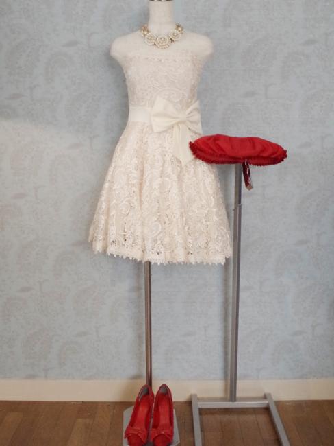 ao_nr_dress_487