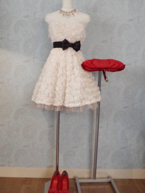 ao_nr_dress_488