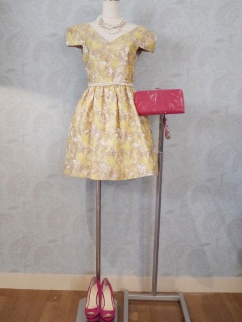 ao_nr_dress_489
