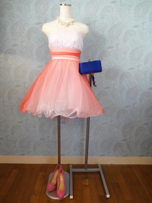 ao_nr_dress_491