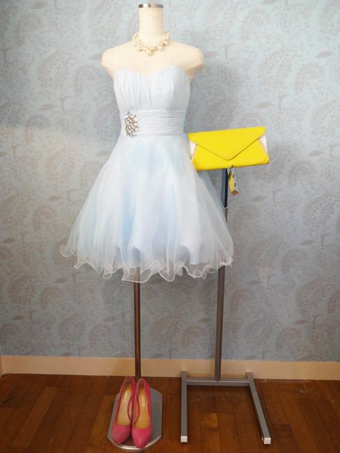 ao_nr_dress_493