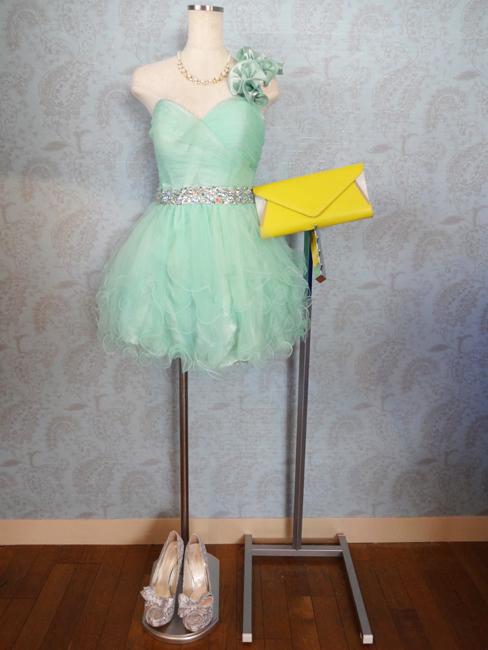 ao_nr_dress_494