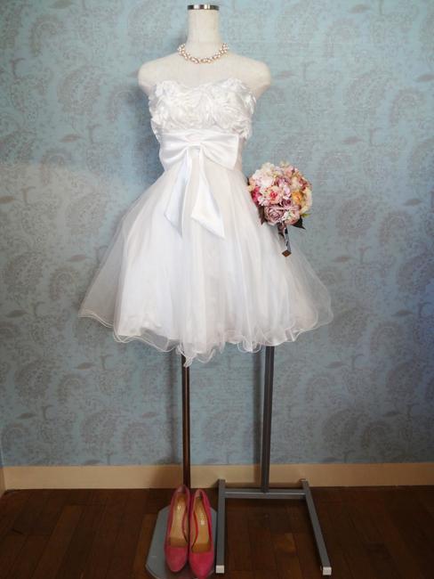 ao_nr_dress_495