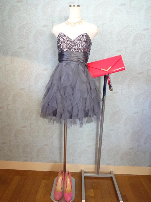 ao_nr_dress_497