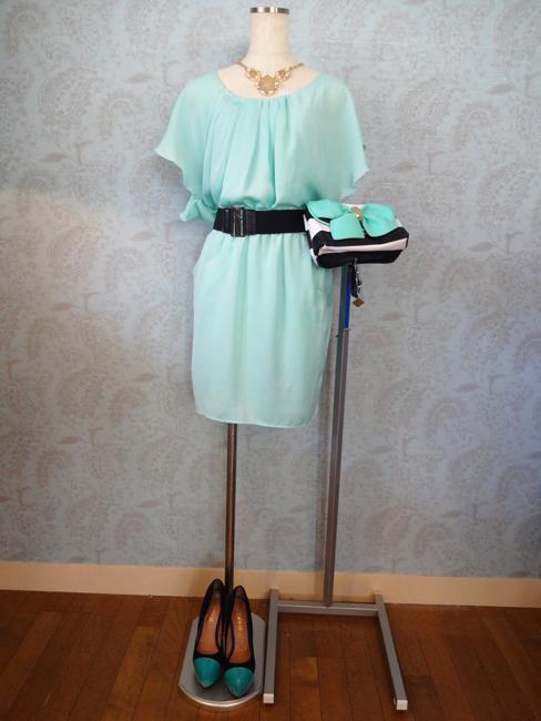 ao_nr_dress_498