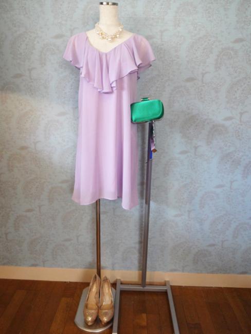 ao_nr_dress_500