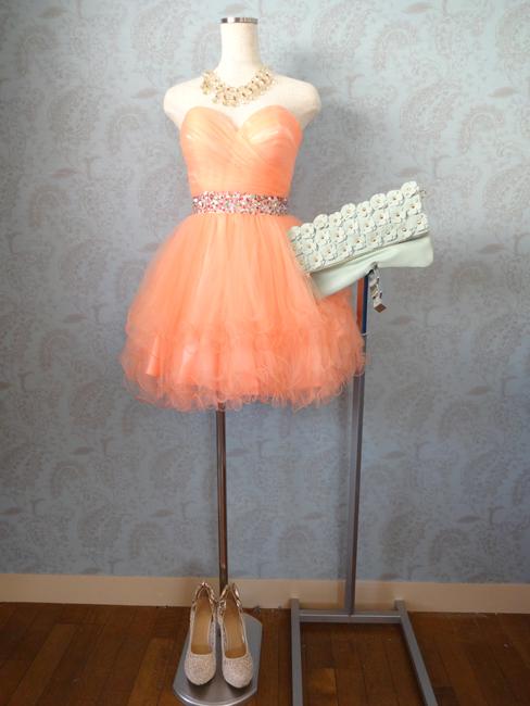 ao_nr_dress_501