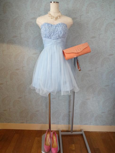 ao_nr_dress_503