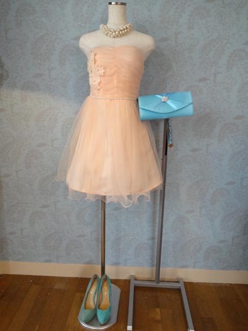 ao_nr_dress_504