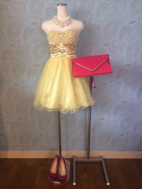 ao_nr_dress_506