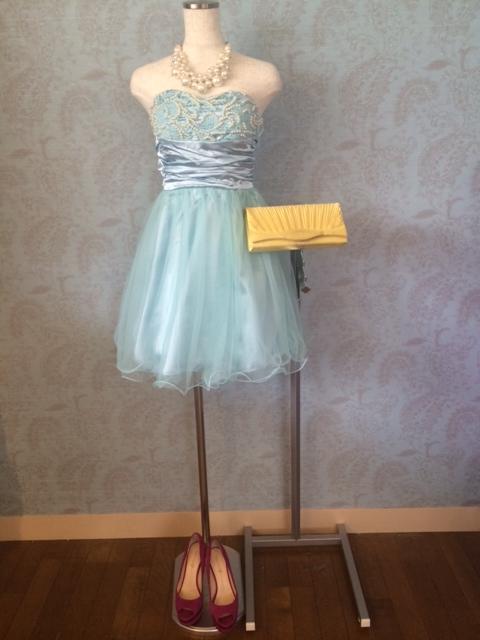 ao_nr_dress_507
