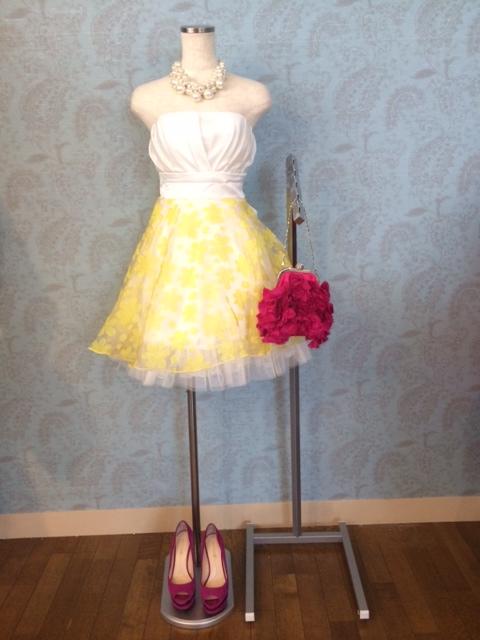 ao_nr_dress_508