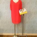 ao_nr_dress_515
