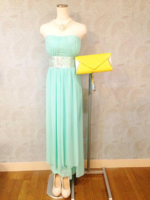 ao_nr_dress_519