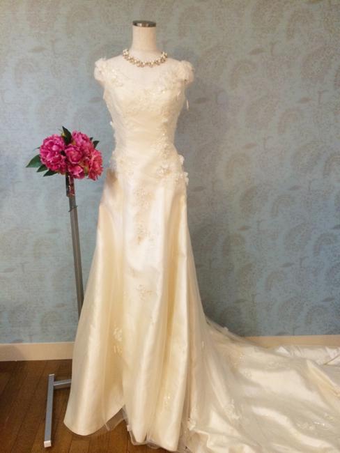ao_nr_dress_521