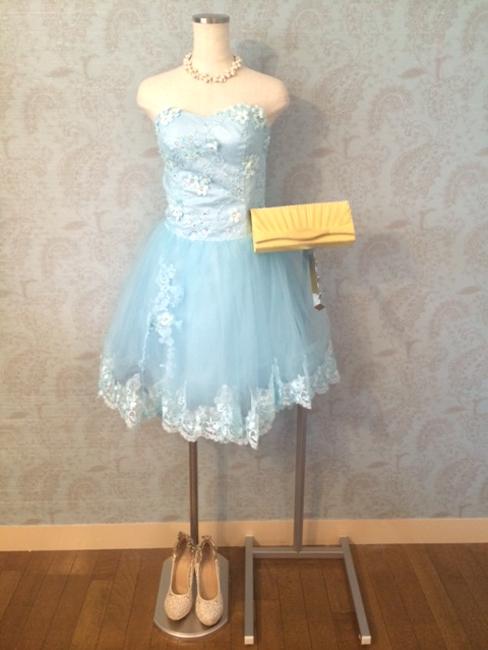 ao_nr_dress_527