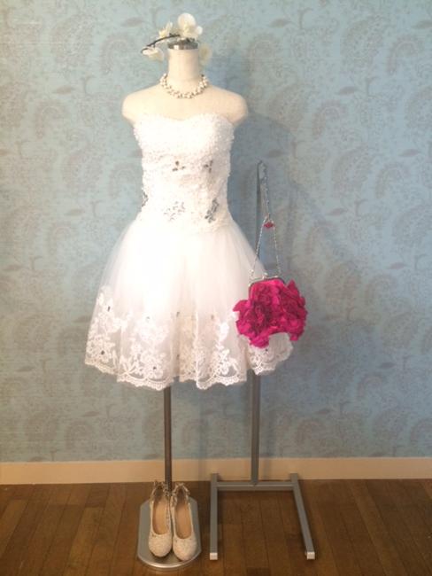 ao_nr_dress_530