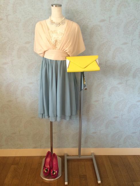 ao_nr_dress_532