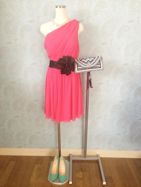 ao_nr_dress_539