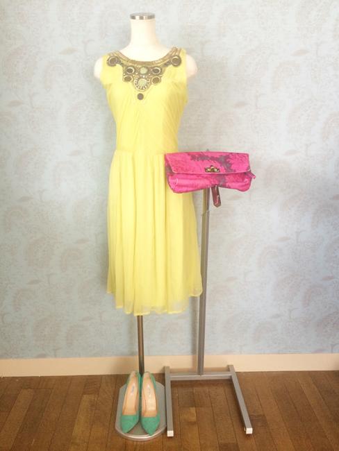 ao_nr_dress_540