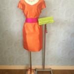 ao_nr_dress_544