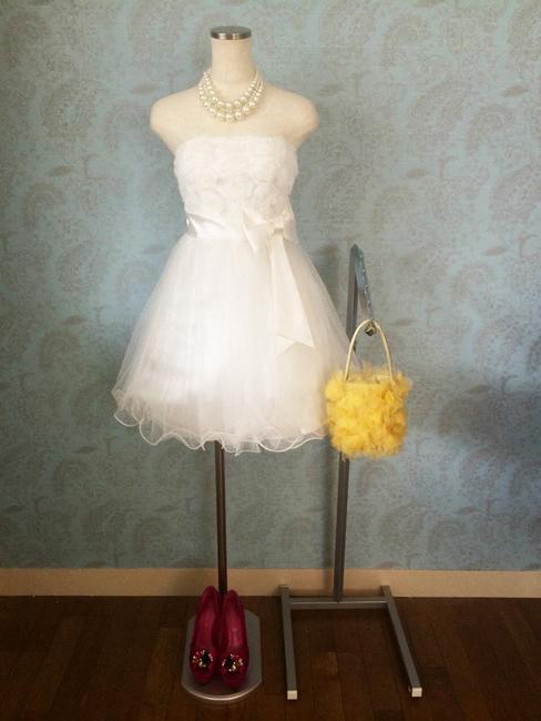 ao_nr_dress_548