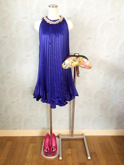 ao_nr_dress_551