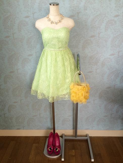ao_nr_dress_553