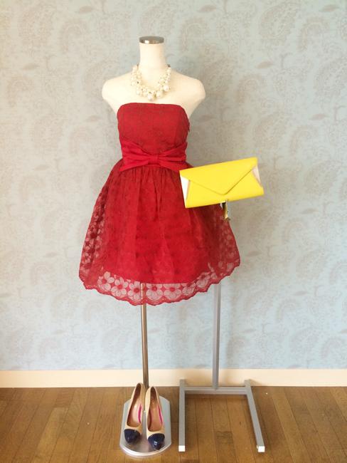 ao_nr_dress_554