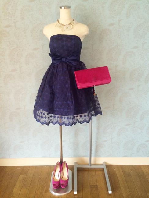 ao_nr_dress_555