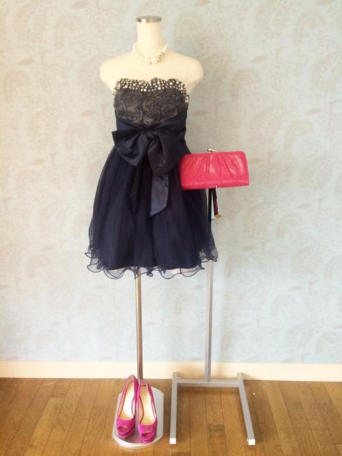 ao_nr_dress_559