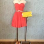 ao_nr_dress_563