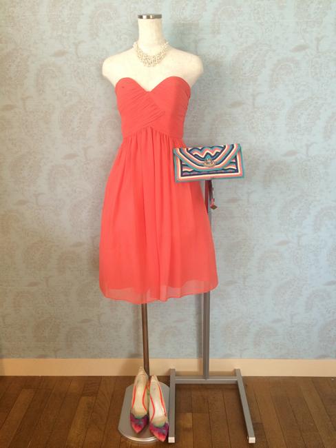 ao_nr_dress_564