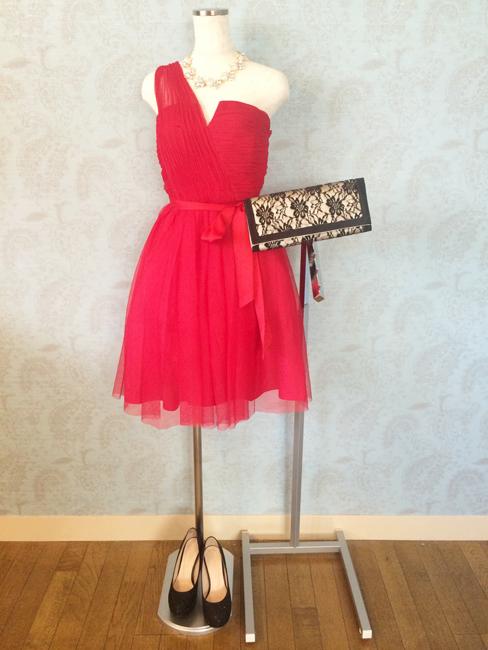 ao_nr_dress_573