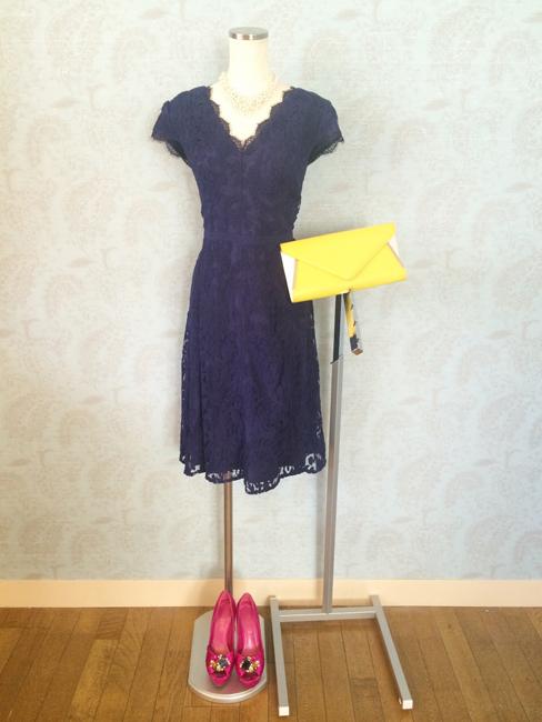ao_nr_dress_579