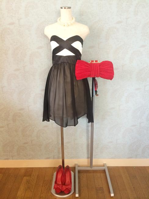 ao_nr_dress_583